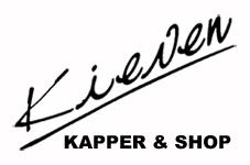 Kieven Logo