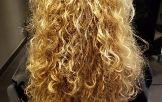 blog-krullen-fohnen-marion-kieven-haarmode